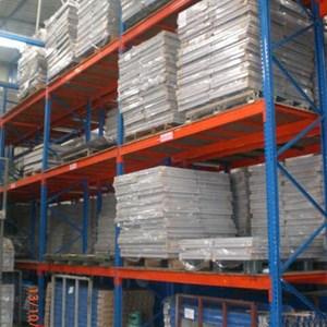 Rak Gudang Pallet Ready Stock Dan Murah