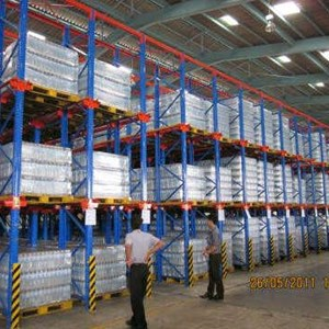 Rak Pallet Ready Stock