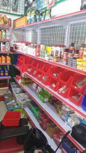 Rak Minimarket2